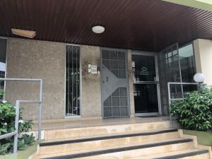 Oficina En Alquileren Panama, Obarrio, Panama, PA RAH: 20-3436