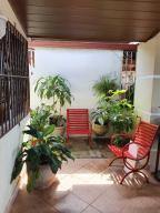 Casa En Ventaen Panama Oeste, Arraijan, Panama, PA RAH: 20-3435