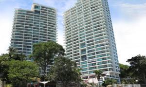Apartamento En Alquileren Chame, Gorgona, Panama, PA RAH: 20-3438