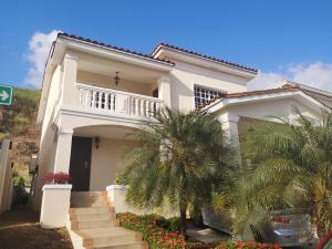 Casa En Ventaen Panama, Altos De Panama, Panama, PA RAH: 20-3444
