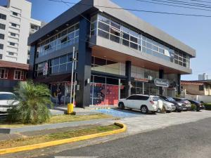 Negocio En Ventaen Panama, San Francisco, Panama, PA RAH: 20-3536