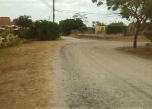 Terreno En Ventaen Chame, Coronado, Panama, PA RAH: 20-3446