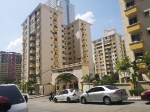 Apartamento En Ventaen Panama, Condado Del Rey, Panama, PA RAH: 20-3437