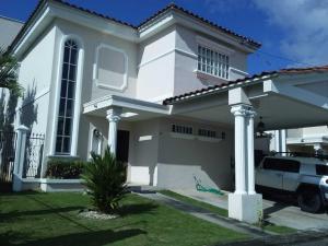 Casa En Ventaen Panama, Condado Del Rey, Panama, PA RAH: 20-3448