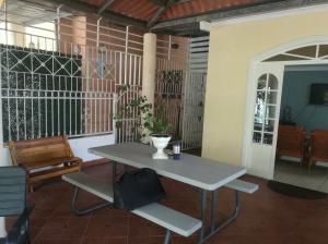 Casa En Ventaen Panama, Chanis, Panama, PA RAH: 20-3450