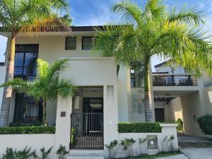 Casa En Ventaen Panama, Panama Pacifico, Panama, PA RAH: 20-3452