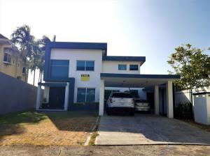 Casa En Ventaen Panama, Altos De Panama, Panama, PA RAH: 20-3461