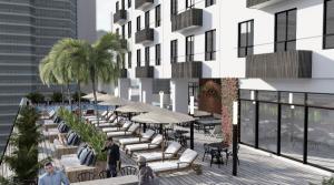 Apartamento En Ventaen Panama, Campo Alegre, Panama, PA RAH: 20-3467