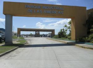 Galera En Alquileren Panama, Pacora, Panama, PA RAH: 20-3468