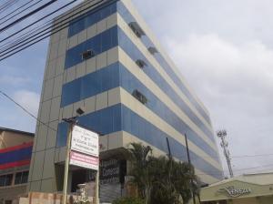 Local Comercial En Alquileren La Chorrera, Chorrera, Panama, PA RAH: 20-3475
