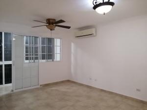 Apartamento En Alquileren San Miguelito, Villa Lucre, Panama, PA RAH: 20-3480