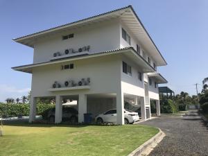 Apartamento En Ventaen Chame, Punta Chame, Panama, PA RAH: 20-3481