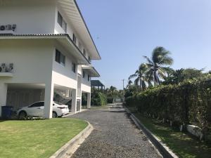 Apartamento En Ventaen Chame, Punta Chame, Panama, PA RAH: 20-3482