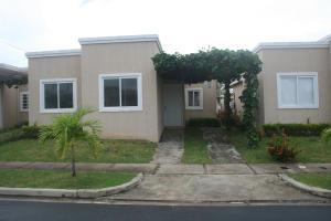 Apartamento En Ventaen Chame, Coronado, Panama, PA RAH: 20-3488