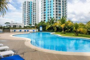 Apartamento En Alquileren Rio Hato, Playa Blanca, Panama, PA RAH: 20-3491