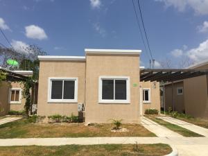 Casa En Alquileren Chame, Coronado, Panama, PA RAH: 20-3493