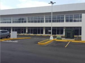 Local Comercial En Ventaen Panama, Costa Sur, Panama, PA RAH: 20-3503