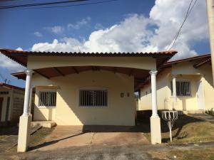 Casa En Ventaen Arraijan, Vista Alegre, Panama, PA RAH: 20-3514