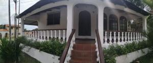 Casa En Alquileren Arraijan, Vista Alegre, Panama, PA RAH: 20-3524