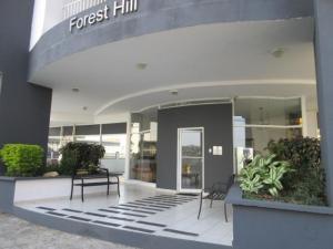 Apartamento En Ventaen Panama, Villa De Las Fuentes, Panama, PA RAH: 20-3540
