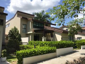 Casa En Alquileren Panama, Panama Pacifico, Panama, PA RAH: 20-3553