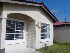 Casa En Ventaen Panama Oeste, Arraijan, Panama, PA RAH: 20-3543