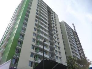 Apartamento En Alquileren Panama, Condado Del Rey, Panama, PA RAH: 20-3560