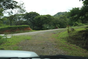 Terreno En Ventaen Chame, Sora, Panama, PA RAH: 20-3565