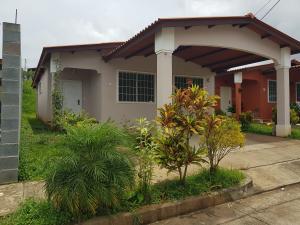 Casa En Ventaen Arraijan, Vista Alegre, Panama, PA RAH: 20-3567