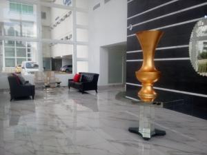 Apartamento En Ventaen Panama, Edison Park, Panama, PA RAH: 20-3573