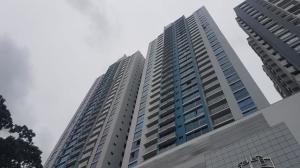 Apartamento En Alquileren Panama, Carrasquilla, Panama, PA RAH: 20-3584