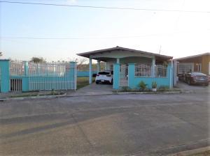 Casa En Ventaen Panama, Las Cumbres, Panama, PA RAH: 20-3585