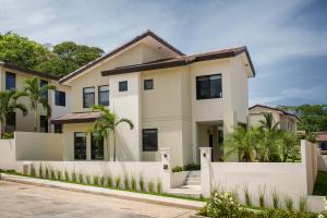 Casa En Ventaen Panama, Panama Pacifico, Panama, PA RAH: 20-3589