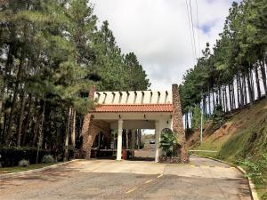 Casa En Ventaen Chame, Sora, Panama, PA RAH: 20-3601