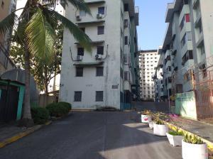 Apartamento En Alquileren Panama, Betania, Panama, PA RAH: 20-3606