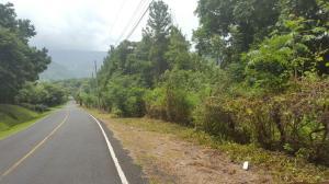 Terreno En Ventaen Chame, Sora, Panama, PA RAH: 20-3616