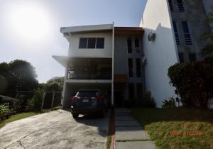 Casa En Alquileren Panama, Los Angeles, Panama, PA RAH: 20-3620