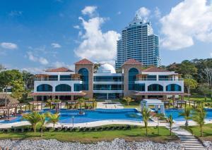 Apartamento En Ventaen Arraijan, Veracruz, Panama, PA RAH: 20-3625