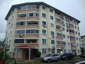 Apartamento En Alquileren Panama, Campo Limberg, Panama, PA RAH: 20-3633