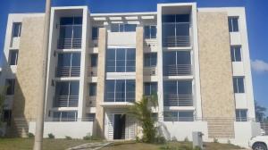 Apartamento En Alquileren La Chorrera, Chorrera, Panama, PA RAH: 20-3652