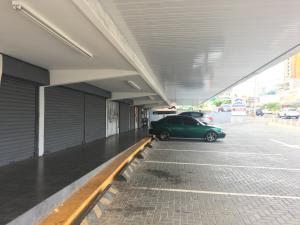 Local Comercial En Alquileren Panama, Via España, Panama, PA RAH: 20-3650