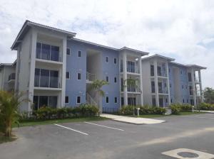 Apartamento En Ventaen Chame, Punta Chame, Panama, PA RAH: 20-3670