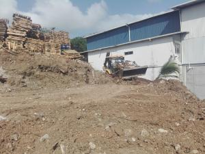 Terreno En Ventaen Panama, Las Cumbres, Panama, PA RAH: 20-3666
