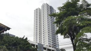 Apartamento En Ventaen Panama, Pueblo Nuevo, Panama, PA RAH: 20-3667