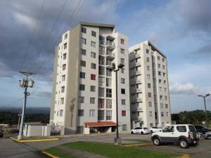 Apartamento En Ventaen Panama, Las Cumbres, Panama, PA RAH: 20-3673