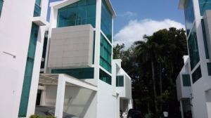 Apartamento En Alquileren Panama, Altos Del Golf, Panama, PA RAH: 20-3679