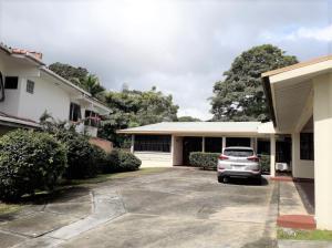 Casa En Alquileren Panama, Betania, Panama, PA RAH: 20-3681