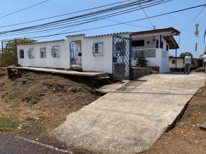 Terreno En Ventaen Panama, Parque Lefevre, Panama, PA RAH: 20-3685