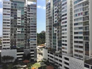 Apartamento En Ventaen Panama, Pueblo Nuevo, Panama, PA RAH: 20-3711