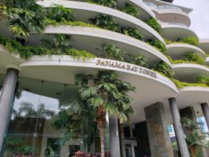 Apartamento En Ventaen Panama, Costa Del Este, Panama, PA RAH: 20-3714